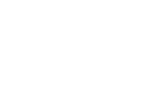 yiddishculturevienna.at