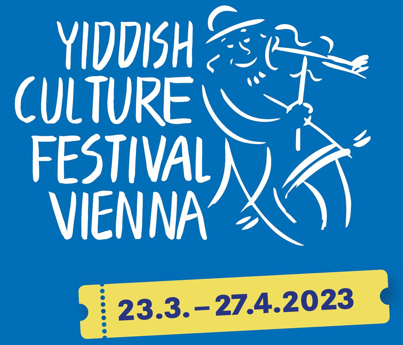 yiddishculturevienna.at